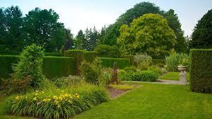 Botanical Gardens Niagara Falls Niagara Parks Botanical Gardens In Niagara Falls Expedia Ca