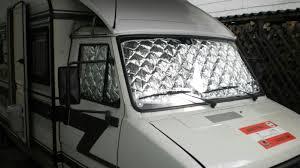 Prestige Golf Flags Gebraucht Wohnmobil Citroen Prestige 460t In 2531 Gaaden Um
