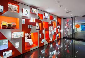 100 best home design stores new york city best 25 fashion