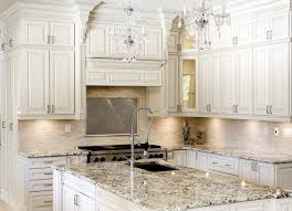 Antique Cream Kitchen Cabinets Kitchen Design 20 Ideas Old Antique Kitchen Cabinets White