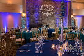 wedding lighting archives gobo projector rental gobo design