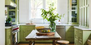 how to refinish painted kitchen cabinets kitchen cabinets refinishing kitchen cabinets before and after