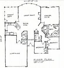 100 homefloor modern home interior design stylish modular