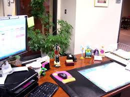 Office Desk Items Office Desk Decoration Items Office Desk Design