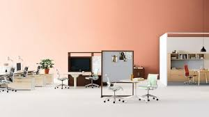 Home Design Furniture Com Herman Miller Modern Furniture For The Office And Home