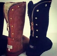 ugg boots sale black friday 284 best uggs images on pinterest casual boot