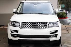 lexus of bellevue service department phone number new 2017 land rover range rover autobiography sport utility in