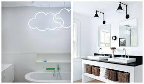 bathroom lighting ideas amazing bathroom light ideas