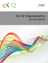 the trigonometric form of complex numbers ck 12 foundation