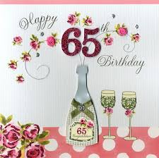 66 best birthdays images on pinterest birthday cards birthday