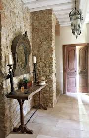 chambre d hotes toscane une maison d hôtes en toscane maison créative