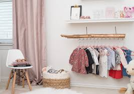 Pink Baby Bedroom Ideas 100 Adorable Baby Room Ideas Shutterfly