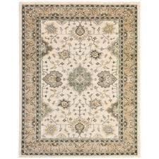 buy mohawk area rug from bed bath u0026 beyond