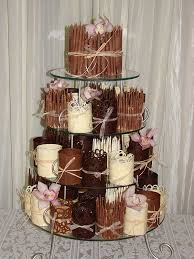 individual wedding cakes wedding cakes the cake specialist