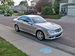 100 2006 mercedes benz clk55 amg owners manual used