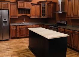 Menards Kitchen Countertops by Menards Kitchen Countertops Butcher Block Ideas