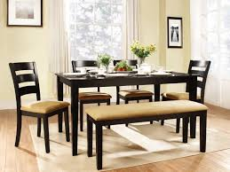Modern Chandelier Dining Room by Modern Chandelier Dining Tables Modern With Benches Victorian