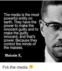 Malcolm X Memes - 25 best memes about malcolm x malcolm x memes