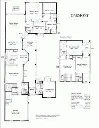 single floor house elevation kerala home design floor plans floor