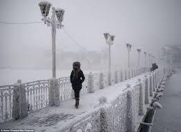 best 25 coldest place on earth ideas on polar