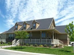 new farmhouse plans fashioned farmhouse plans gizmogroove