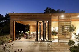 Breathtaking 1 Wood House Design Picture Contemporary Wooden