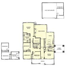 california floor plans dunsmuir floor plans livermore homes ca