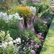 51 best flower garden images on pinterest gardens landscaping