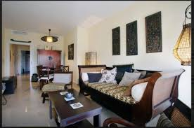 apartment alcaidesa suites u2013 as0167 alcaidesa direct sales u0026 rentals