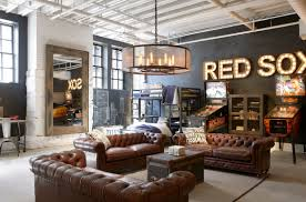 Furniture Stores Furniture Innovative Interiors That Calm And Embolden With Boston
