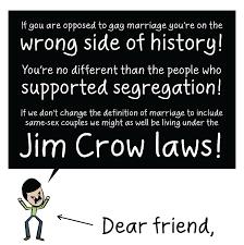Marriage Caption Marriage And Racial Segregation Adam4d Com