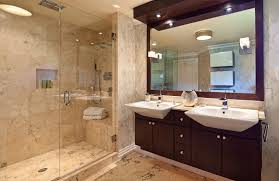 beautiful double vanity mirrors for bathroom and 24 double