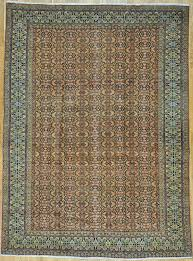 What Are Persian Rugs Made Of by Tabriz Rugs Learn About Tabriz Persian Rugs Buy Handmade Tabriz