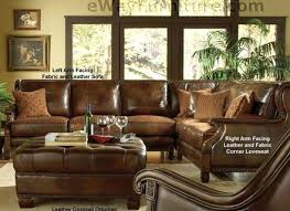 raymour and flanigan leather sofa awesome living rooms messina leather sofa sofas other raymour