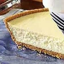 philadelphia 3 step cheesecake recipe by kraftkitchensexpert key