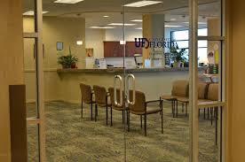 University Of Florida Interior Design by Uf Health Pediatric Multispecialty Center U2013 Prudential Drive