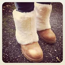 womens ugg maylin boots 180 best ugg images on winter boots shoes and