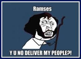 Passover Meme - funny passover meme passover images pinterest