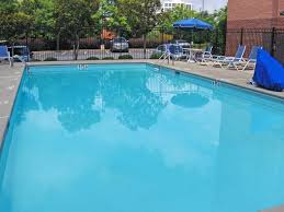 Fairview Inn At Six Flags Atlanta Aparthotel Esa Atlanta Vinings Usa Atlanta Booking Com