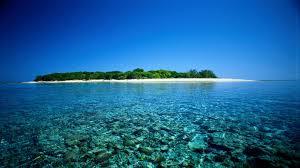 melbourne u2013 kidding around australia top 10 pristine islands in australia palawan philippines