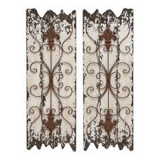 sensational decorative wall panels decorating ideas gallery in dining room modern design ideas innovative decorative metal wall panels interior new at fireplace