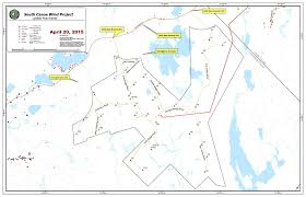 Ohio Edison Power Outage Map by Electric Power Companies In Nova Scotia