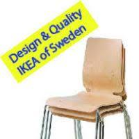 Stackable Chairs Ikea Stackable Chairs Ikea Azontreasures Com