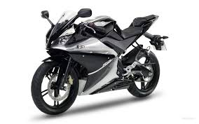 cbr upcoming bike 45 best bikes u0026 motorcycles hd wallpapers