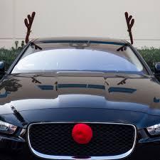 reindeer ears for car reindeer antlers reindeer antlers suppliers and manufacturers at