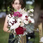 Wedding Flowers Orlando Cloud 9 Wedding Flowers 35 Photos Wedding Planning 535 W