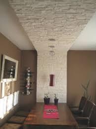 Wohnzimmer Ideen Decke Decke Gestalten Ideen Vitaplaza Info