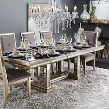 Dining Room Inspiration Z Gallerie - Dining room inspiration