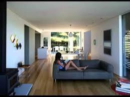 southwest home interiors southwest interior home design
