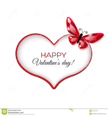 happy s day cards happy valentines day cards quotes wishes for s week